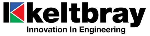 www.keltbray.com